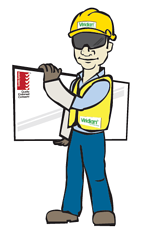 Workplace Safety video