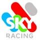 sky-racing-sport-outside-broadcast