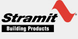 video_production_stramit